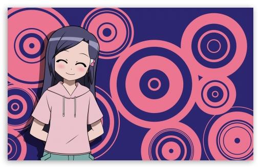 Happy Girl Anime HD wallpaper for Wide 16:10 5:3 Widescreen WHXGA WQXGA WUXGA WXGA WGA ; HD 16:9 High Definition WQHD QWXGA 1080p 900p 720p QHD nHD ; Standard 4:3 5:4 3:2 Fullscreen UXGA XGA SVGA QSXGA SXGA DVGA HVGA HQVGA devices ( Apple PowerBook G4 iPhone 4 3G 3GS iPod Touch ) ; Tablet 1:1 ; iPad 1/2/Mini ; Mobile 4:3 5:3 3:2 16:9 5:4 - UXGA XGA SVGA WGA DVGA HVGA HQVGA devices ( Apple PowerBook G4 iPhone 4 3G 3GS iPod Touch ) WQHD QWXGA 1080p 900p 720p QHD nHD QSXGA SXGA ;