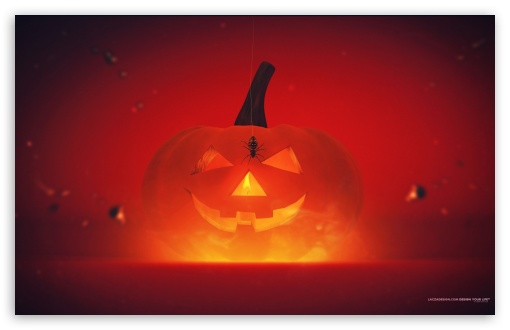 Happy Halloween 2012 ❤ 4K UHD Wallpaper for Wide 16:10 5:3 Widescreen WHXGA WQXGA WUXGA WXGA WGA ; 4K UHD 16:9 Ultra High Definition 2160p 1440p 1080p 900p 720p ; Mobile 5:3 16:9 - WGA 2160p 1440p 1080p 900p 720p ;