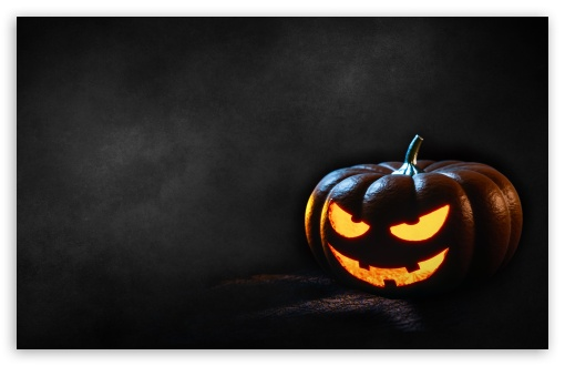 Happy Halloween 2016 UltraHD Wallpaper for Wide 16:10 5:3 Widescreen WHXGA WQXGA WUXGA WXGA WGA ; UltraWide 21:9 24:10 ; 8K UHD TV 16:9 Ultra High Definition 2160p 1440p 1080p 900p 720p ; UHD 16:9 2160p 1440p 1080p 900p 720p ; Standard 4:3 5:4 3:2 Fullscreen UXGA XGA SVGA QSXGA SXGA DVGA HVGA HQVGA ( Apple PowerBook G4 iPhone 4 3G 3GS iPod Touch ) ; Smartphone 16:9 3:2 5:3 2160p 1440p 1080p 900p 720p DVGA HVGA HQVGA ( Apple PowerBook G4 iPhone 4 3G 3GS iPod Touch ) WGA ; Tablet 1:1 ; iPad 1/2/Mini ; Mobile 4:3 5:3 3:2 16:9 5:4 - UXGA XGA SVGA WGA DVGA HVGA HQVGA ( Apple PowerBook G4 iPhone 4 3G 3GS iPod Touch ) 2160p 1440p 1080p 900p 720p QSXGA SXGA ; Dual 16:10 5:3 16:9 4:3 5:4 3:2 WHXGA WQXGA WUXGA WXGA WGA 2160p 1440p 1080p 900p 720p UXGA XGA SVGA QSXGA SXGA DVGA HVGA HQVGA ( Apple PowerBook G4 iPhone 4 3G 3GS iPod Touch ) ;