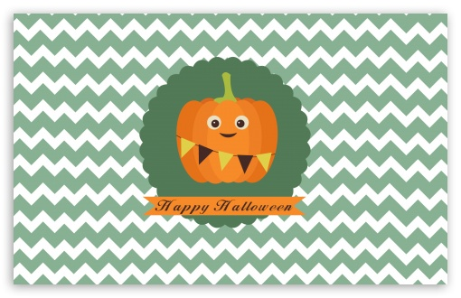 Happy Halloween HD wallpaper for Wide 16:10 5:3 Widescreen WHXGA WQXGA WUXGA WXGA WGA ; HD 16:9 High Definition WQHD QWXGA 1080p 900p 720p QHD nHD ; Tablet 1:1 ; iPad 1/2/Mini ; Mobile 4:3 5:3 3:2 16:9 - UXGA XGA SVGA WGA DVGA HVGA HQVGA devices ( Apple PowerBook G4 iPhone 4 3G 3GS iPod Touch ) WQHD QWXGA 1080p 900p 720p QHD nHD ;