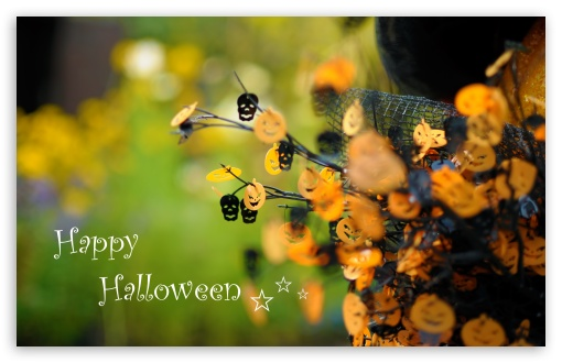 Happy Halloween HD wallpaper for Wide 16:10 5:3 Widescreen WHXGA WQXGA WUXGA WXGA WGA ; HD 16:9 High Definition WQHD QWXGA 1080p 900p 720p QHD nHD ; UHD 16:9 WQHD QWXGA 1080p 900p 720p QHD nHD ; Standard 4:3 5:4 3:2 Fullscreen UXGA XGA SVGA QSXGA SXGA DVGA HVGA HQVGA devices ( Apple PowerBook G4 iPhone 4 3G 3GS iPod Touch ) ; iPad 1/2/Mini ; Mobile 4:3 5:3 3:2 16:9 5:4 - UXGA XGA SVGA WGA DVGA HVGA HQVGA devices ( Apple PowerBook G4 iPhone 4 3G 3GS iPod Touch ) WQHD QWXGA 1080p 900p 720p QHD nHD QSXGA SXGA ;