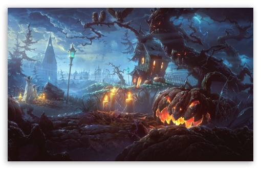 Happy Halloween Day 2017 ❤ 4K UHD Wallpaper for Wide 16:10 5:3 Widescreen WHXGA WQXGA WUXGA WXGA WGA ; UltraWide 21:9 24:10 ; 4K UHD 16:9 Ultra High Definition 2160p 1440p 1080p 900p 720p ; UHD 16:9 2160p 1440p 1080p 900p 720p ; Standard 4:3 5:4 3:2 Fullscreen UXGA XGA SVGA QSXGA SXGA DVGA HVGA HQVGA ( Apple PowerBook G4 iPhone 4 3G 3GS iPod Touch ) ; Smartphone 16:9 3:2 5:3 2160p 1440p 1080p 900p 720p DVGA HVGA HQVGA ( Apple PowerBook G4 iPhone 4 3G 3GS iPod Touch ) WGA ; Tablet 1:1 ; iPad 1/2/Mini ; Mobile 4:3 5:3 3:2 16:9 5:4 - UXGA XGA SVGA WGA DVGA HVGA HQVGA ( Apple PowerBook G4 iPhone 4 3G 3GS iPod Touch ) 2160p 1440p 1080p 900p 720p QSXGA SXGA ; Dual 16:10 5:3 16:9 4:3 5:4 3:2 WHXGA WQXGA WUXGA WXGA WGA 2160p 1440p 1080p 900p 720p UXGA XGA SVGA QSXGA SXGA DVGA HVGA HQVGA ( Apple PowerBook G4 iPhone 4 3G 3GS iPod Touch ) ; Triple 16:10 5:3 16:9 4:3 5:4 3:2 WHXGA WQXGA WUXGA WXGA WGA 2160p 1440p 1080p 900p 720p UXGA XGA SVGA QSXGA SXGA DVGA HVGA HQVGA ( Apple PowerBook G4 iPhone 4 3G 3GS iPod Touch ) ;