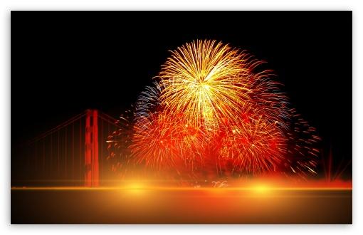 Happy New Year 2016 Fireworks ❤ 4K UHD Wallpaper for Wide 16:10 5:3 Widescreen WHXGA WQXGA WUXGA WXGA WGA ; 4K UHD 16:9 Ultra High Definition 2160p 1440p 1080p 900p 720p ; UHD 16:9 2160p 1440p 1080p 900p 720p ; Standard 4:3 5:4 3:2 Fullscreen UXGA XGA SVGA QSXGA SXGA DVGA HVGA HQVGA ( Apple PowerBook G4 iPhone 4 3G 3GS iPod Touch ) ; Smartphone 5:3 WGA ; Tablet 1:1 ; iPad 1/2/Mini ; Mobile 4:3 5:3 3:2 16:9 5:4 - UXGA XGA SVGA WGA DVGA HVGA HQVGA ( Apple PowerBook G4 iPhone 4 3G 3GS iPod Touch ) 2160p 1440p 1080p 900p 720p QSXGA SXGA ;
