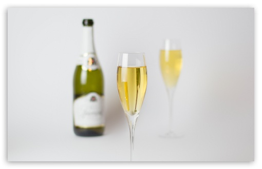 Happy New Year Champagne Glasses UltraHD Wallpaper for Wide 16:10 5:3 Widescreen WHXGA WQXGA WUXGA WXGA WGA ; UltraWide 21:9 ; 8K UHD TV 16:9 Ultra High Definition 2160p 1440p 1080p 900p 720p ; Standard 4:3 5:4 3:2 Fullscreen UXGA XGA SVGA QSXGA SXGA DVGA HVGA HQVGA ( Apple PowerBook G4 iPhone 4 3G 3GS iPod Touch ) ; Smartphone 16:9 3:2 5:3 2160p 1440p 1080p 900p 720p DVGA HVGA HQVGA ( Apple PowerBook G4 iPhone 4 3G 3GS iPod Touch ) WGA ; Tablet 1:1 ; iPad 1/2/Mini ; Mobile 4:3 5:3 3:2 16:9 5:4 - UXGA XGA SVGA WGA DVGA HVGA HQVGA ( Apple PowerBook G4 iPhone 4 3G 3GS iPod Touch ) 2160p 1440p 1080p 900p 720p QSXGA SXGA ;