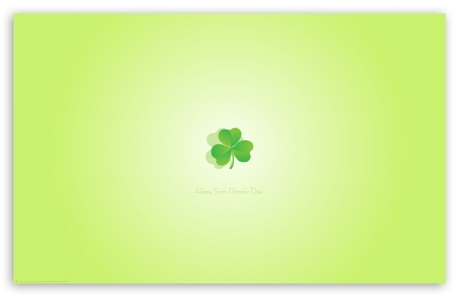 Happy Saint Patrick's Day HD wallpaper for Wide 16:10 5:3 Widescreen WHXGA WQXGA WUXGA WXGA WGA ; HD 16:9 High Definition WQHD QWXGA 1080p 900p 720p QHD nHD ; UHD 16:9 WQHD QWXGA 1080p 900p 720p QHD nHD ; Standard 4:3 5:4 3:2 Fullscreen UXGA XGA SVGA QSXGA SXGA DVGA HVGA HQVGA devices ( Apple PowerBook G4 iPhone 4 3G 3GS iPod Touch ) ; Tablet 1:1 ; iPad 1/2/Mini ; Mobile 4:3 5:3 3:2 16:9 5:4 - UXGA XGA SVGA WGA DVGA HVGA HQVGA devices ( Apple PowerBook G4 iPhone 4 3G 3GS iPod Touch ) WQHD QWXGA 1080p 900p 720p QHD nHD QSXGA SXGA ; Dual 16:10 5:3 16:9 4:3 5:4 WHXGA WQXGA WUXGA WXGA WGA WQHD QWXGA 1080p 900p 720p QHD nHD UXGA XGA SVGA QSXGA SXGA ;