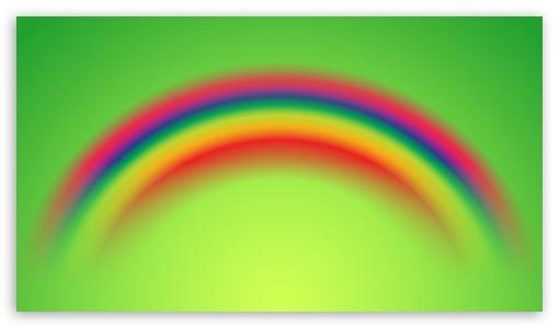 Happy Saint Patricks Day Leprechaun Rainbow UltraHD Wallpaper for UltraWide 21:9 24:10 ; 8K UHD TV 16:9 Ultra High Definition 2160p 1440p 1080p 900p 720p ; UHD 16:9 2160p 1440p 1080p 900p 720p ; Mobile 16:9 - 2160p 1440p 1080p 900p 720p ; Dual 16:10 5:3 16:9 4:3 5:4 WHXGA WQXGA WUXGA WXGA WGA 2160p 1440p 1080p 900p 720p UXGA XGA SVGA QSXGA SXGA ;
