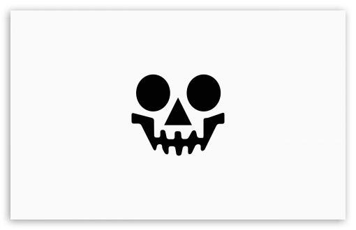 Happy Skull HD wallpaper for Wide 16:10 5:3 Widescreen WHXGA WQXGA WUXGA WXGA WGA ; HD 16:9 High Definition WQHD QWXGA 1080p 900p 720p QHD nHD ; Standard 4:3 5:4 3:2 Fullscreen UXGA XGA SVGA QSXGA SXGA DVGA HVGA HQVGA devices ( Apple PowerBook G4 iPhone 4 3G 3GS iPod Touch ) ; Tablet 1:1 ; iPad 1/2/Mini ; Mobile 4:3 5:3 3:2 16:9 5:4 - UXGA XGA SVGA WGA DVGA HVGA HQVGA devices ( Apple PowerBook G4 iPhone 4 3G 3GS iPod Touch ) WQHD QWXGA 1080p 900p 720p QHD nHD QSXGA SXGA ; Dual 16:10 5:3 16:9 4:3 5:4 WHXGA WQXGA WUXGA WXGA WGA WQHD QWXGA 1080p 900p 720p QHD nHD UXGA XGA SVGA QSXGA SXGA ;