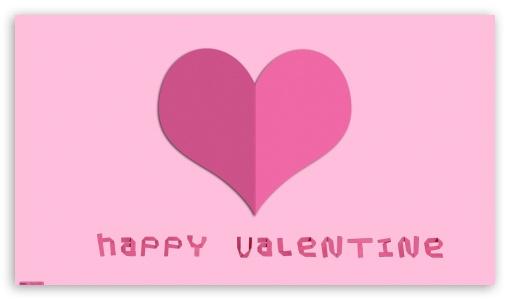 Happy Valentine ❤ 4K UHD Wallpaper for 4K UHD 16:9 Ultra High Definition 2160p 1440p 1080p 900p 720p ; UHD 16:9 2160p 1440p 1080p 900p 720p ; Mobile 16:9 - 2160p 1440p 1080p 900p 720p ;