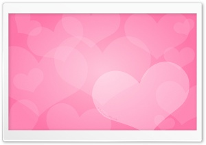 Happy Valentine's Day HD Wide Wallpaper for 4K UHD Widescreen desktop & smartphone