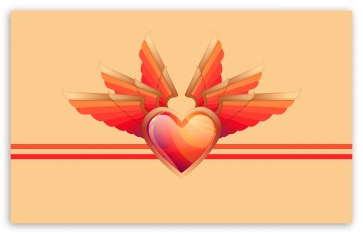 Happy Valentines Day 2016 ❤ 4K UHD Wallpaper for Wide 16:10 5:3 Widescreen WHXGA WQXGA WUXGA WXGA WGA ; 4K UHD 16:9 Ultra High Definition 2160p 1440p 1080p 900p 720p ; UHD 16:9 2160p 1440p 1080p 900p 720p ; Standard 4:3 5:4 3:2 Fullscreen UXGA XGA SVGA QSXGA SXGA DVGA HVGA HQVGA ( Apple PowerBook G4 iPhone 4 3G 3GS iPod Touch ) ; Smartphone 5:3 WGA ; Tablet 1:1 ; iPad 1/2/Mini ; Mobile 4:3 5:3 3:2 16:9 5:4 - UXGA XGA SVGA WGA DVGA HVGA HQVGA ( Apple PowerBook G4 iPhone 4 3G 3GS iPod Touch ) 2160p 1440p 1080p 900p 720p QSXGA SXGA ; Dual 16:10 5:3 16:9 4:3 5:4 WHXGA WQXGA WUXGA WXGA WGA 2160p 1440p 1080p 900p 720p UXGA XGA SVGA QSXGA SXGA ;
