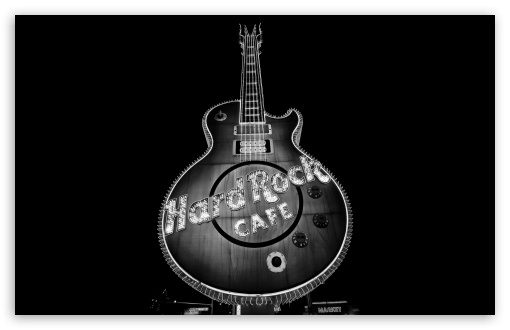 Hard Rock Cafe, Las Vegas HD wallpaper for Standard 4:3 5:4 Fullscreen UXGA XGA SVGA QSXGA SXGA ; Wide 16:10 5:3 Widescreen WHXGA WQXGA WUXGA WXGA WGA ; HD 16:9 High Definition WQHD QWXGA 1080p 900p 720p QHD nHD ; Other 3:2 DVGA HVGA HQVGA devices ( Apple PowerBook G4 iPhone 4 3G 3GS iPod Touch ) ; Mobile VGA WVGA iPhone iPad PSP Phone - VGA QVGA Smartphone ( PocketPC GPS iPod Zune BlackBerry HTC Samsung LG Nokia Eten Asus ) WVGA WQVGA Smartphone ( HTC Samsung Sony Ericsson LG Vertu MIO ) HVGA Smartphone ( Apple iPhone iPod BlackBerry HTC Samsung Nokia ) Sony PSP Zune HD Zen ; Tablet 2 Android 3 DVGA HVGA HQVGA devices ( Apple PowerBook G4 iPhone 4 3G 3GS iPod Touch ) ; Dual 4:3 5:4 16:10 5:3 16:9 UXGA XGA SVGA QSXGA SXGA WHXGA WQXGA WUXGA WXGA WGA WQHD QWXGA 1080p 900p 720p QHD nHD ;