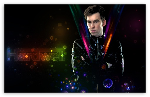 Hardwell High Definition Images & Pictures - Becuo