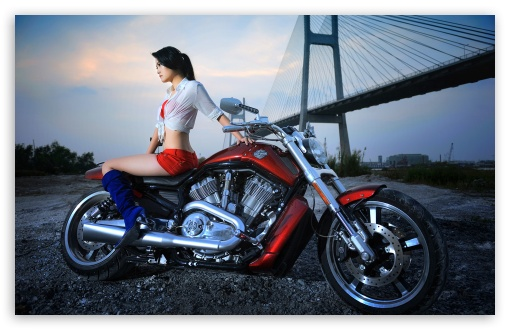 Harley Davidson UltraHD Wallpaper for Wide 16:10 5:3 Widescreen WHXGA WQXGA WUXGA WXGA WGA ; 8K UHD TV 16:9 Ultra High Definition 2160p 1440p 1080p 900p 720p ; Standard 4:3 5:4 3:2 Fullscreen UXGA XGA SVGA QSXGA SXGA DVGA HVGA HQVGA ( Apple PowerBook G4 iPhone 4 3G 3GS iPod Touch ) ; Tablet 1:1 ; iPad 1/2/Mini ; Mobile 4:3 5:3 3:2 16:9 5:4 - UXGA XGA SVGA WGA DVGA HVGA HQVGA ( Apple PowerBook G4 iPhone 4 3G 3GS iPod Touch ) 2160p 1440p 1080p 900p 720p QSXGA SXGA ;