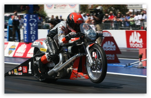 Harley Davidson Dragster HD wallpaper for Wide 16:10 5:3 Widescreen WHXGA WQXGA WUXGA WXGA WGA ; HD 16:9 High Definition WQHD QWXGA 1080p 900p 720p QHD nHD ; Mobile 5:3 16:9 - WGA WQHD QWXGA 1080p 900p 720p QHD nHD ;