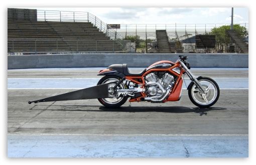 Harley Davidson Dragster 2 HD wallpaper for Wide 16:10 5:3 Widescreen WHXGA WQXGA WUXGA WXGA WGA ; HD 16:9 High Definition WQHD QWXGA 1080p 900p 720p QHD nHD ; Standard 4:3 3:2 Fullscreen UXGA XGA SVGA DVGA HVGA HQVGA devices ( Apple PowerBook G4 iPhone 4 3G 3GS iPod Touch ) ; iPad 1/2/Mini ; Mobile 4:3 5:3 3:2 16:9 - UXGA XGA SVGA WGA DVGA HVGA HQVGA devices ( Apple PowerBook G4 iPhone 4 3G 3GS iPod Touch ) WQHD QWXGA 1080p 900p 720p QHD nHD ;