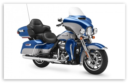 Harley-Davidson Electra Glide Ultra Classic 2018 UltraHD Wallpaper for Wide 16:10 5:3 Widescreen WHXGA WQXGA WUXGA WXGA WGA ; 8K UHD TV 16:9 Ultra High Definition 2160p 1440p 1080p 900p 720p ; UHD 16:9 2160p 1440p 1080p 900p 720p ; Standard 4:3 5:4 3:2 Fullscreen UXGA XGA SVGA QSXGA SXGA DVGA HVGA HQVGA ( Apple PowerBook G4 iPhone 4 3G 3GS iPod Touch ) ; iPad 1/2/Mini ; Mobile 4:3 5:3 3:2 16:9 5:4 - UXGA XGA SVGA WGA DVGA HVGA HQVGA ( Apple PowerBook G4 iPhone 4 3G 3GS iPod Touch ) 2160p 1440p 1080p 900p 720p QSXGA SXGA ;