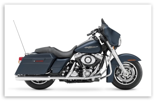 Harley Davidson FLHT Electra Glide Standard HD wallpaper for Wide 16:10 5:3 Widescreen WHXGA WQXGA WUXGA WXGA WGA ; HD 16:9 High Definition WQHD QWXGA 1080p 900p 720p QHD nHD ; Standard 3:2 Fullscreen DVGA HVGA HQVGA devices ( Apple PowerBook G4 iPhone 4 3G 3GS iPod Touch ) ; Mobile 5:3 3:2 16:9 - WGA DVGA HVGA HQVGA devices ( Apple PowerBook G4 iPhone 4 3G 3GS iPod Touch ) WQHD QWXGA 1080p 900p 720p QHD nHD ;