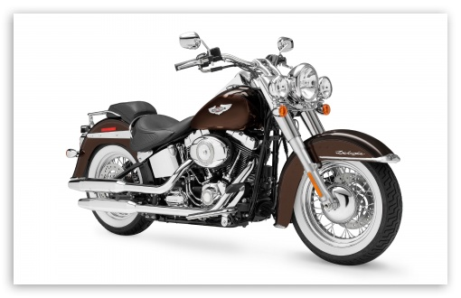 Harley-Davidson FLSTN Softail Deluxe 2011 ❤ 4K UHD Wallpaper for Wide 16:10 5:3 Widescreen WHXGA WQXGA WUXGA WXGA WGA ; 4K UHD 16:9 Ultra High Definition 2160p 1440p 1080p 900p 720p ; Standard 4:3 5:4 3:2 Fullscreen UXGA XGA SVGA QSXGA SXGA DVGA HVGA HQVGA ( Apple PowerBook G4 iPhone 4 3G 3GS iPod Touch ) ; iPad 1/2/Mini ; Mobile 4:3 5:3 3:2 16:9 5:4 - UXGA XGA SVGA WGA DVGA HVGA HQVGA ( Apple PowerBook G4 iPhone 4 3G 3GS iPod Touch ) 2160p 1440p 1080p 900p 720p QSXGA SXGA ;