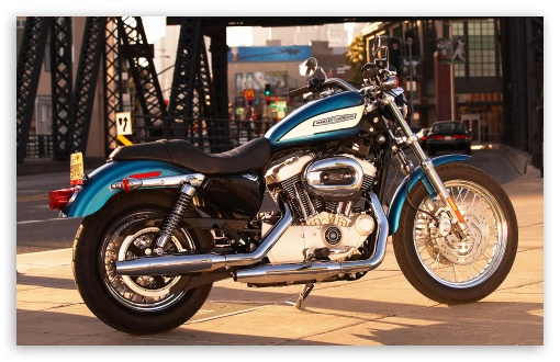 Harley Davidson Motorcycle 15 HD wallpaper for Wide 16:10 5:3 Widescreen WHXGA WQXGA WUXGA WXGA WGA ; HD 16:9 High Definition WQHD QWXGA 1080p 900p 720p QHD nHD ; Standard 3:2 Fullscreen DVGA HVGA HQVGA devices ( Apple PowerBook G4 iPhone 4 3G 3GS iPod Touch ) ; Mobile 5:3 3:2 16:9 - WGA DVGA HVGA HQVGA devices ( Apple PowerBook G4 iPhone 4 3G 3GS iPod Touch ) WQHD QWXGA 1080p 900p 720p QHD nHD ;