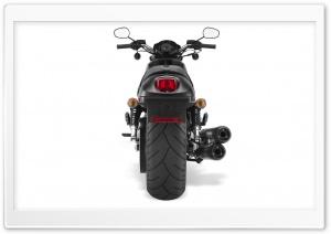Harley Davidson Motorcycle 42 HD Wide Wallpaper for 4K UHD Widescreen desktop & smartphone