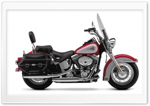 Harley Davidson Motorcycle 49 HD Wide Wallpaper for 4K UHD Widescreen desktop & smartphone