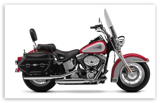 Harley Davidson Motorcycle 49 HD wallpaper for Wide 16:10 5:3 Widescreen WHXGA WQXGA WUXGA WXGA WGA ; HD 16:9 High Definition WQHD QWXGA 1080p 900p 720p QHD nHD ; Standard 3:2 Fullscreen DVGA HVGA HQVGA devices ( Apple PowerBook G4 iPhone 4 3G 3GS iPod Touch ) ; Mobile 5:3 3:2 16:9 - WGA DVGA HVGA HQVGA devices ( Apple PowerBook G4 iPhone 4 3G 3GS iPod Touch ) WQHD QWXGA 1080p 900p 720p QHD nHD ;