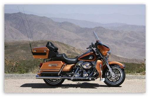 Harley Davidson Motorcycle 7 HD wallpaper for Wide 16:10 5:3 Widescreen WHXGA WQXGA WUXGA WXGA WGA ; HD 16:9 High Definition WQHD QWXGA 1080p 900p 720p QHD nHD ; Standard 4:3 5:4 3:2 Fullscreen UXGA XGA SVGA QSXGA SXGA DVGA HVGA HQVGA devices ( Apple PowerBook G4 iPhone 4 3G 3GS iPod Touch ) ; iPad 1/2/Mini ; Mobile 4:3 5:3 3:2 16:9 5:4 - UXGA XGA SVGA WGA DVGA HVGA HQVGA devices ( Apple PowerBook G4 iPhone 4 3G 3GS iPod Touch ) WQHD QWXGA 1080p 900p 720p QHD nHD QSXGA SXGA ;