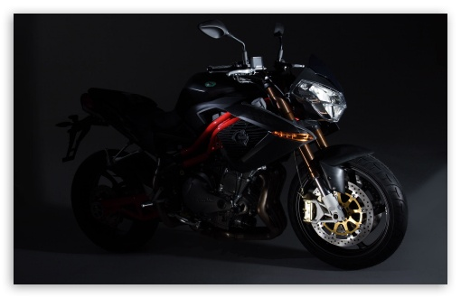 Harley Davidson Motorcycle 9 ❤ 4K UHD Wallpaper for Wide 16:10 5:3 Widescreen WHXGA WQXGA WUXGA WXGA WGA ; 4K UHD 16:9 Ultra High Definition 2160p 1440p 1080p 900p 720p ; Standard 4:3 3:2 Fullscreen UXGA XGA SVGA DVGA HVGA HQVGA ( Apple PowerBook G4 iPhone 4 3G 3GS iPod Touch ) ; iPad 1/2/Mini ; Mobile 4:3 5:3 3:2 16:9 - UXGA XGA SVGA WGA DVGA HVGA HQVGA ( Apple PowerBook G4 iPhone 4 3G 3GS iPod Touch ) 2160p 1440p 1080p 900p 720p ;