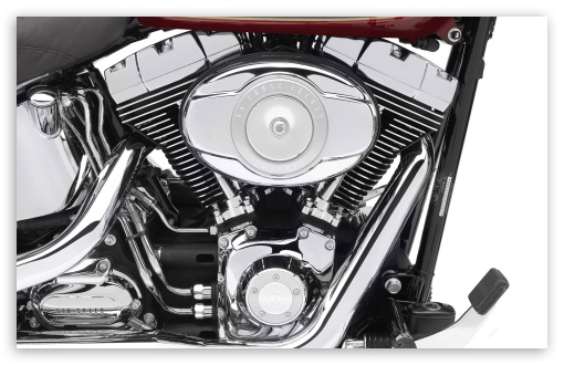 Harley Davidson Motorcycle Engine HD wallpaper for Wide 16:10 5:3 Widescreen WHXGA WQXGA WUXGA WXGA WGA ; HD 16:9 High Definition WQHD QWXGA 1080p 900p 720p QHD nHD ; Standard 3:2 Fullscreen DVGA HVGA HQVGA devices ( Apple PowerBook G4 iPhone 4 3G 3GS iPod Touch ) ; Mobile 5:3 3:2 16:9 - WGA DVGA HVGA HQVGA devices ( Apple PowerBook G4 iPhone 4 3G 3GS iPod Touch ) WQHD QWXGA 1080p 900p 720p QHD nHD ;