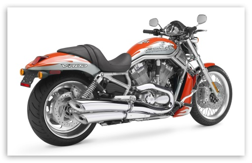 Harley Davidson VRSCAW V Rod Motorcycle 1 HD wallpaper for Wide 16:10 5:3 Widescreen WHXGA WQXGA WUXGA WXGA WGA ; HD 16:9 High Definition WQHD QWXGA 1080p 900p 720p QHD nHD ; Standard 3:2 Fullscreen DVGA HVGA HQVGA devices ( Apple PowerBook G4 iPhone 4 3G 3GS iPod Touch ) ; Mobile 5:3 3:2 16:9 - WGA DVGA HVGA HQVGA devices ( Apple PowerBook G4 iPhone 4 3G 3GS iPod Touch ) WQHD QWXGA 1080p 900p 720p QHD nHD ;