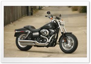 Harley Davidson VRSCAW V Rod Motorcycle 3 Ultra HD Wallpaper for 4K UHD Widescreen desktop, tablet & smartphone