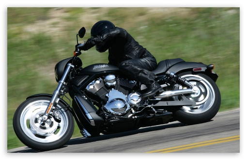 Harley Davidson Vrscaw V Rod Motorcycle 5 Ultra Hd Desktop