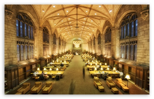 Harper Memorial Library Reading Room HD wallpaper for Wide 16:10 5:3 Widescreen WHXGA WQXGA WUXGA WXGA WGA ; HD 16:9 High Definition WQHD QWXGA 1080p 900p 720p QHD nHD ; UHD 16:9 WQHD QWXGA 1080p 900p 720p QHD nHD ; Standard 4:3 5:4 3:2 Fullscreen UXGA XGA SVGA QSXGA SXGA DVGA HVGA HQVGA devices ( Apple PowerBook G4 iPhone 4 3G 3GS iPod Touch ) ; Tablet 1:1 ; iPad 1/2/Mini ; Mobile 4:3 5:3 3:2 16:9 5:4 - UXGA XGA SVGA WGA DVGA HVGA HQVGA devices ( Apple PowerBook G4 iPhone 4 3G 3GS iPod Touch ) WQHD QWXGA 1080p 900p 720p QHD nHD QSXGA SXGA ; Dual 16:10 5:3 16:9 4:3 5:4 WHXGA WQXGA WUXGA WXGA WGA WQHD QWXGA 1080p 900p 720p QHD nHD UXGA XGA SVGA QSXGA SXGA ;
