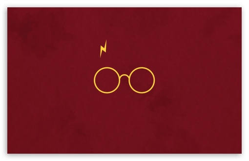 Harry Potter 4K HD Desktop Wallpaper For 4K Ultra HD TV