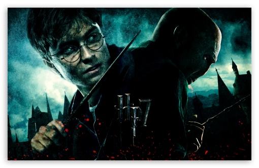 Harry Potter 7 HD wallpaper for Wide 16:10 5:3 Widescreen WHXGA WQXGA WUXGA WXGA WGA ; HD 16:9 High Definition WQHD QWXGA 1080p 900p 720p QHD nHD ; Standard 4:3 5:4 3:2 Fullscreen UXGA XGA SVGA QSXGA SXGA DVGA HVGA HQVGA devices ( Apple PowerBook G4 iPhone 4 3G 3GS iPod Touch ) ; iPad 1/2/Mini ; Mobile 4:3 5:3 3:2 16:9 5:4 - UXGA XGA SVGA WGA DVGA HVGA HQVGA devices ( Apple PowerBook G4 iPhone 4 3G 3GS iPod Touch ) WQHD QWXGA 1080p 900p 720p QHD nHD QSXGA SXGA ;