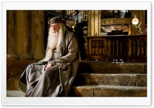 Harry Potter   Half Blood Prince 10 HD Wide Wallpaper for Widescreen
