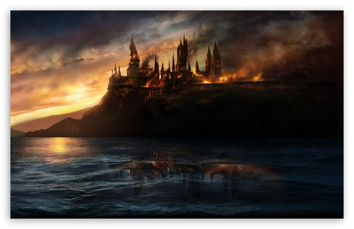 Harry Potter And The Deathly Hallows HD wallpaper for Wide 16:10 5:3 Widescreen WHXGA WQXGA WUXGA WXGA WGA ; HD 16:9 High Definition WQHD QWXGA 1080p 900p 720p QHD nHD ; Standard 4:3 5:4 3:2 Fullscreen UXGA XGA SVGA QSXGA SXGA DVGA HVGA HQVGA devices ( Apple PowerBook G4 iPhone 4 3G 3GS iPod Touch ) ; Tablet 1:1 ; iPad 1/2/Mini ; Mobile 4:3 5:3 3:2 16:9 5:4 - UXGA XGA SVGA WGA DVGA HVGA HQVGA devices ( Apple PowerBook G4 iPhone 4 3G 3GS iPod Touch ) WQHD QWXGA 1080p 900p 720p QHD nHD QSXGA SXGA ;