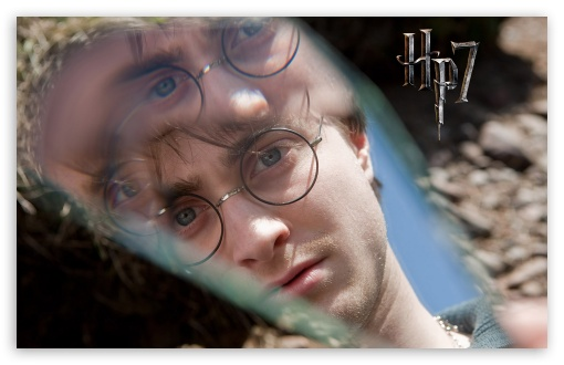 Harry Potter And The Deathly Hallows HD wallpaper for Wide 16:10 5:3 Widescreen WHXGA WQXGA WUXGA WXGA WGA ; HD 16:9 High Definition WQHD QWXGA 1080p 900p 720p QHD nHD ; Standard 4:3 5:4 3:2 Fullscreen UXGA XGA SVGA QSXGA SXGA DVGA HVGA HQVGA devices ( Apple PowerBook G4 iPhone 4 3G 3GS iPod Touch ) ; iPad 1/2/Mini ; Mobile 4:3 5:3 3:2 16:9 5:4 - UXGA XGA SVGA WGA DVGA HVGA HQVGA devices ( Apple PowerBook G4 iPhone 4 3G 3GS iPod Touch ) WQHD QWXGA 1080p 900p 720p QHD nHD QSXGA SXGA ;