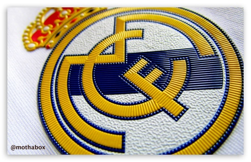 Hasta el final, vamos Real HD wallpaper for Standard 4:3 Fullscreen UXGA XGA SVGA ; Wide 16:10 5:3 Widescreen WHXGA WQXGA WUXGA WXGA WGA ; HD 16:9 High Definition WQHD QWXGA 1080p 900p 720p QHD nHD ; Mobile VGA WVGA iPad PSP - VGA QVGA Smartphone ( PocketPC GPS iPod Zune BlackBerry HTC Samsung LG Nokia Eten Asus ) WVGA WQVGA Smartphone ( HTC Samsung Sony Ericsson LG Vertu MIO ) Sony PSP Zune HD Zen ;