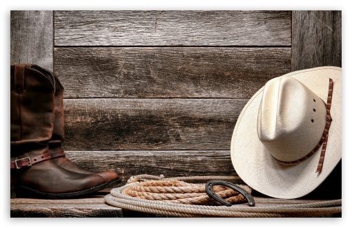 Hat Wall Boots ❤ 4K UHD Wallpaper for Wide 16:10 5:3 Widescreen WHXGA WQXGA WUXGA WXGA WGA ; 4K UHD 16:9 Ultra High Definition 2160p 1440p 1080p 900p 720p ; Smartphone 3:2 DVGA HVGA HQVGA ( Apple PowerBook G4 iPhone 4 3G 3GS iPod Touch ) ; Tablet 1:1 ; iPad 1/2/Mini ; Mobile 4:3 5:3 3:2 16:9 5:4 - UXGA XGA SVGA WGA DVGA HVGA HQVGA ( Apple PowerBook G4 iPhone 4 3G 3GS iPod Touch ) 2160p 1440p 1080p 900p 720p QSXGA SXGA ;