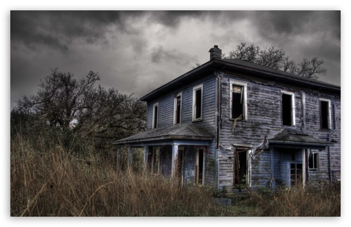 Haunted House HD wallpaper for Wide 16:10 5:3 Widescreen WHXGA WQXGA WUXGA WXGA WGA ; HD 16:9 High Definition WQHD QWXGA 1080p 900p 720p QHD nHD ; Standard 4:3 5:4 3:2 Fullscreen UXGA XGA SVGA QSXGA SXGA DVGA HVGA HQVGA devices ( Apple PowerBook G4 iPhone 4 3G 3GS iPod Touch ) ; Tablet 1:1 ; iPad 1/2/Mini ; Mobile 4:3 5:3 3:2 16:9 5:4 - UXGA XGA SVGA WGA DVGA HVGA HQVGA devices ( Apple PowerBook G4 iPhone 4 3G 3GS iPod Touch ) WQHD QWXGA 1080p 900p 720p QHD nHD QSXGA SXGA ;