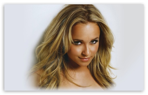 Hayden Panettiere HD wallpaper for Wide 16:10 5:3 Widescreen WHXGA WQXGA WUXGA WXGA WGA ; HD 16:9 High Definition WQHD QWXGA 1080p 900p 720p QHD nHD ; Standard 4:3 5:4 3:2 Fullscreen UXGA XGA SVGA QSXGA SXGA DVGA HVGA HQVGA devices ( Apple PowerBook G4 iPhone 4 3G 3GS iPod Touch ) ; Tablet 1:1 ; iPad 1/2/Mini ; Mobile 4:3 5:3 3:2 16:9 5:4 - UXGA XGA SVGA WGA DVGA HVGA HQVGA devices ( Apple PowerBook G4 iPhone 4 3G 3GS iPod Touch ) WQHD QWXGA 1080p 900p 720p QHD nHD QSXGA SXGA ;