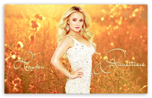 Hayden Panettiere ❤ 4K UHD Wallpaper for Wide 16:10 5:3 Widescreen WHXGA WQXGA WUXGA WXGA WGA ; 4K UHD 16:9 Ultra High Definition 2160p 1440p 1080p 900p 720p ; Standard 3:2 Fullscreen DVGA HVGA HQVGA ( Apple PowerBook G4 iPhone 4 3G 3GS iPod Touch ) ; Mobile 5:3 3:2 16:9 - WGA DVGA HVGA HQVGA ( Apple PowerBook G4 iPhone 4 3G 3GS iPod Touch ) 2160p 1440p 1080p 900p 720p ;