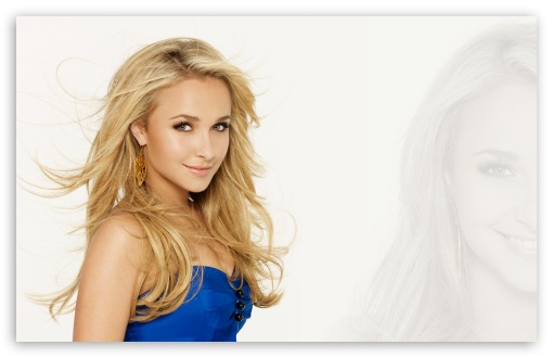 Hayden Panettiere 19 HD wallpaper for Wide 16:10 5:3 Widescreen WHXGA WQXGA WUXGA WXGA WGA ; HD 16:9 High Definition WQHD QWXGA 1080p 900p 720p QHD nHD ; Standard 4:3 5:4 3:2 Fullscreen UXGA XGA SVGA QSXGA SXGA DVGA HVGA HQVGA devices ( Apple PowerBook G4 iPhone 4 3G 3GS iPod Touch ) ; Tablet 1:1 ; iPad 1/2/Mini ; Mobile 4:3 5:3 3:2 16:9 5:4 - UXGA XGA SVGA WGA DVGA HVGA HQVGA devices ( Apple PowerBook G4 iPhone 4 3G 3GS iPod Touch ) WQHD QWXGA 1080p 900p 720p QHD nHD QSXGA SXGA ;