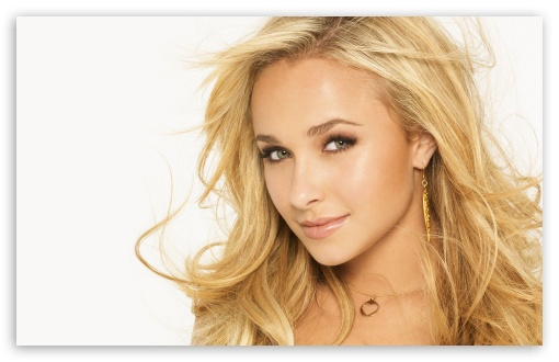 Hayden Panettiere 21 UltraHD Wallpaper for Wide 16:10 5:3 Widescreen WHXGA WQXGA WUXGA WXGA WGA ; 8K UHD TV 16:9 Ultra High Definition 2160p 1440p 1080p 900p 720p ; Standard 4:3 5:4 3:2 Fullscreen UXGA XGA SVGA QSXGA SXGA DVGA HVGA HQVGA ( Apple PowerBook G4 iPhone 4 3G 3GS iPod Touch ) ; Tablet 1:1 ; iPad 1/2/Mini ; Mobile 4:3 5:3 3:2 16:9 5:4 - UXGA XGA SVGA WGA DVGA HVGA HQVGA ( Apple PowerBook G4 iPhone 4 3G 3GS iPod Touch ) 2160p 1440p 1080p 900p 720p QSXGA SXGA ;