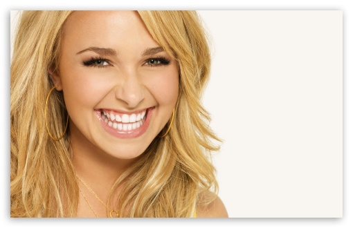 Hayden Panettiere 25 HD wallpaper for Wide 16:10 5:3 Widescreen WHXGA WQXGA WUXGA WXGA WGA ; HD 16:9 High Definition WQHD QWXGA 1080p 900p 720p QHD nHD ; Standard 4:3 5:4 3:2 Fullscreen UXGA XGA SVGA QSXGA SXGA DVGA HVGA HQVGA devices ( Apple PowerBook G4 iPhone 4 3G 3GS iPod Touch ) ; Tablet 1:1 ; iPad 1/2/Mini ; Mobile 4:3 5:3 3:2 16:9 5:4 - UXGA XGA SVGA WGA DVGA HVGA HQVGA devices ( Apple PowerBook G4 iPhone 4 3G 3GS iPod Touch ) WQHD QWXGA 1080p 900p 720p QHD nHD QSXGA SXGA ;