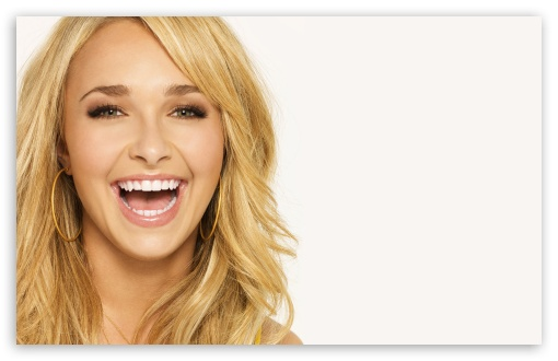 Hayden Panettiere 27 HD wallpaper for Wide 16:10 5:3 Widescreen WHXGA WQXGA WUXGA WXGA WGA ; HD 16:9 High Definition WQHD QWXGA 1080p 900p 720p QHD nHD ; Standard 4:3 5:4 3:2 Fullscreen UXGA XGA SVGA QSXGA SXGA DVGA HVGA HQVGA devices ( Apple PowerBook G4 iPhone 4 3G 3GS iPod Touch ) ; Tablet 1:1 ; iPad 1/2/Mini ; Mobile 4:3 5:3 3:2 16:9 5:4 - UXGA XGA SVGA WGA DVGA HVGA HQVGA devices ( Apple PowerBook G4 iPhone 4 3G 3GS iPod Touch ) WQHD QWXGA 1080p 900p 720p QHD nHD QSXGA SXGA ;