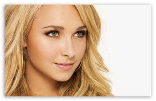 Hayden Panettiere 28 HD wallpaper for Wide 16:10 5:3 Widescreen WHXGA WQXGA WUXGA WXGA WGA ; HD 16:9 High Definition WQHD QWXGA 1080p 900p 720p QHD nHD ; Standard 4:3 5:4 3:2 Fullscreen UXGA XGA SVGA QSXGA SXGA DVGA HVGA HQVGA devices ( Apple PowerBook G4 iPhone 4 3G 3GS iPod Touch ) ; Tablet 1:1 ; iPad 1/2/Mini ; Mobile 4:3 5:3 3:2 16:9 5:4 - UXGA XGA SVGA WGA DVGA HVGA HQVGA devices ( Apple PowerBook G4 iPhone 4 3G 3GS iPod Touch ) WQHD QWXGA 1080p 900p 720p QHD nHD QSXGA SXGA ;