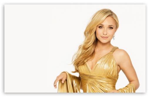 Hayden Panettiere 30 HD wallpaper for Wide 16:10 5:3 Widescreen WHXGA WQXGA WUXGA WXGA WGA ; HD 16:9 High Definition WQHD QWXGA 1080p 900p 720p QHD nHD ; Standard 4:3 5:4 3:2 Fullscreen UXGA XGA SVGA QSXGA SXGA DVGA HVGA HQVGA devices ( Apple PowerBook G4 iPhone 4 3G 3GS iPod Touch ) ; Tablet 1:1 ; iPad 1/2/Mini ; Mobile 4:3 5:3 3:2 16:9 5:4 - UXGA XGA SVGA WGA DVGA HVGA HQVGA devices ( Apple PowerBook G4 iPhone 4 3G 3GS iPod Touch ) WQHD QWXGA 1080p 900p 720p QHD nHD QSXGA SXGA ;