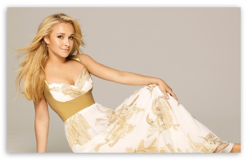 Hayden Panettiere 31 UltraHD Wallpaper for Wide 16:10 5:3 Widescreen WHXGA WQXGA WUXGA WXGA WGA ; 8K UHD TV 16:9 Ultra High Definition 2160p 1440p 1080p 900p 720p ; Standard 3:2 Fullscreen DVGA HVGA HQVGA ( Apple PowerBook G4 iPhone 4 3G 3GS iPod Touch ) ; Mobile 5:3 3:2 16:9 - WGA DVGA HVGA HQVGA ( Apple PowerBook G4 iPhone 4 3G 3GS iPod Touch ) 2160p 1440p 1080p 900p 720p ;
